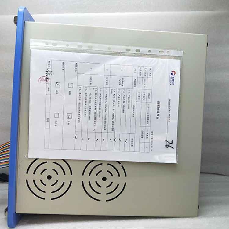 韬科电子_快充数据线测试仪保养时需要注意什么_烧录_双头_三合一