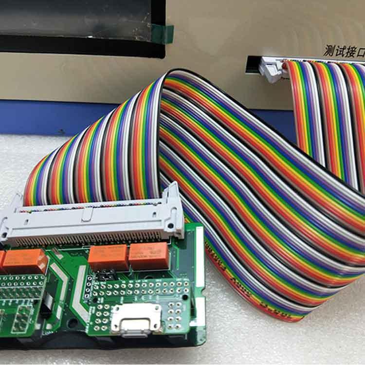 韜科電子_c94_傳輸數據線測試儀哪里的質量好