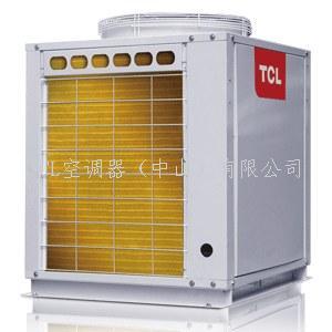 浙江湖州熱泵經銷|空氣能熱泵經銷|TCL免費鋪貨