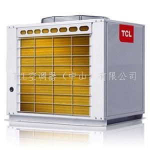 浙江湖州空氣能代理|空氣能批發|TCL廠家直供、100%正品