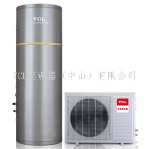 浙江湖州空氣能熱水器廠家|空氣能熱水器|TCL強大研發團隊