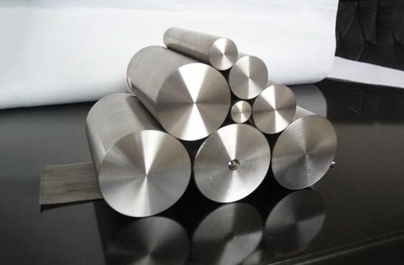 鋁精密合金材料_特華金屬_4J29_拉伸不銹鋼_噴砂不銹鋼