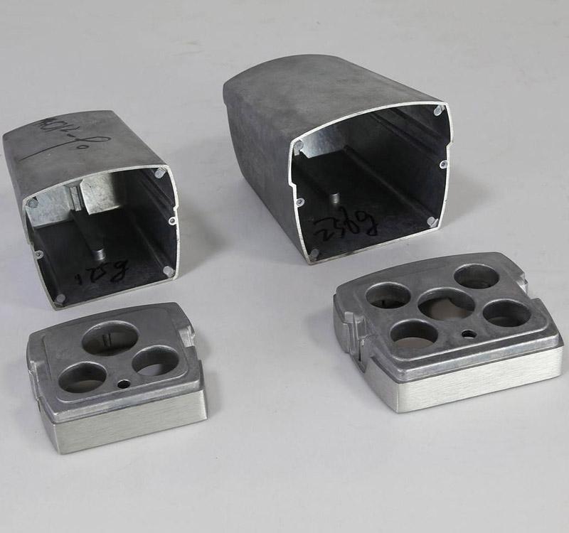 4J29_磨砂不銹鋼精密合金棒_特華金屬