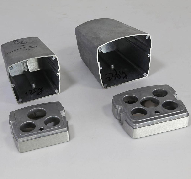 拉伸不銹鋼精密合金多少錢_特華金屬_1J50_4J29_不銹鋼
