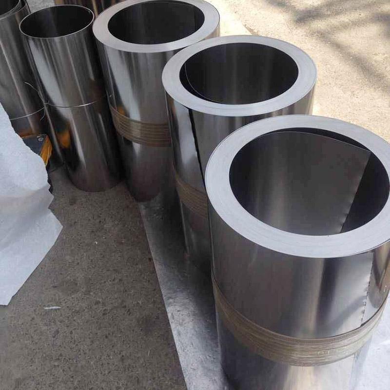 不銹鋼卷料制造商_特華金屬_304L不銹鋼_SUS201不銹鋼