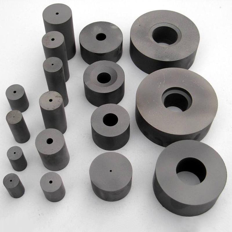 拉伸不銹鋼精密合金價格_特華金屬_鋁_鈦_4J42_拉伸不銹鋼
