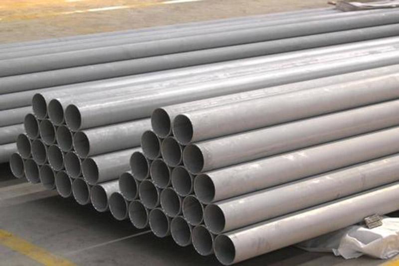 N201精密合金價位_特華金屬_N200_304L不銹鋼