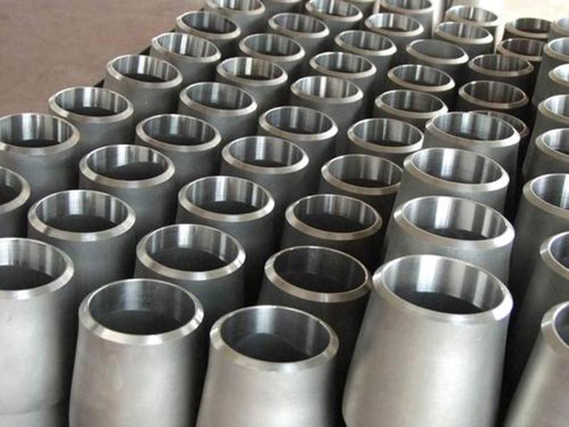 特華金屬_4J29_拉伸不銹鋼精密合金批發價格