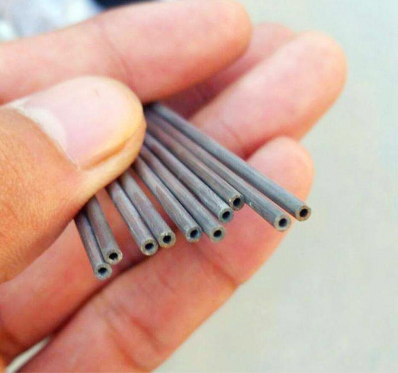 特华金属_304_301不锈钢精密毛细管哪里便宜