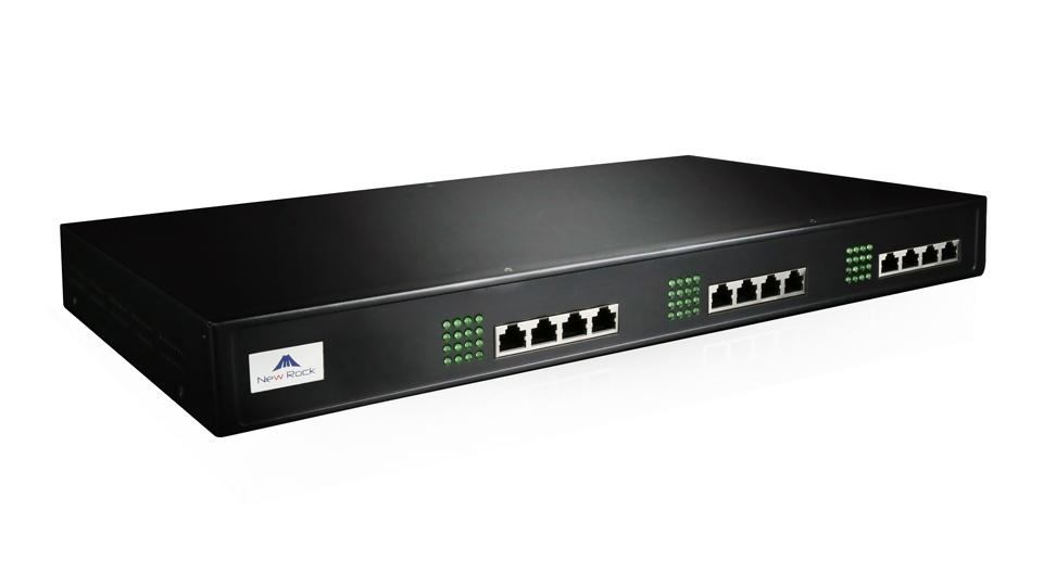 供應周口賓館IP組網解決方案  ippbx