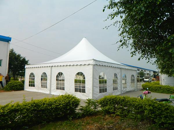 廣州戶外帳篷