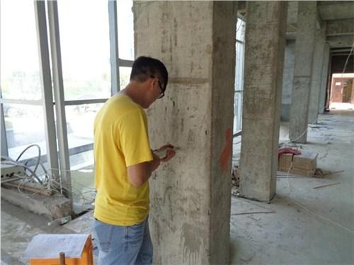地下室开挖检测单位 地下室开挖 学校宿舍楼地下室开挖 通际供