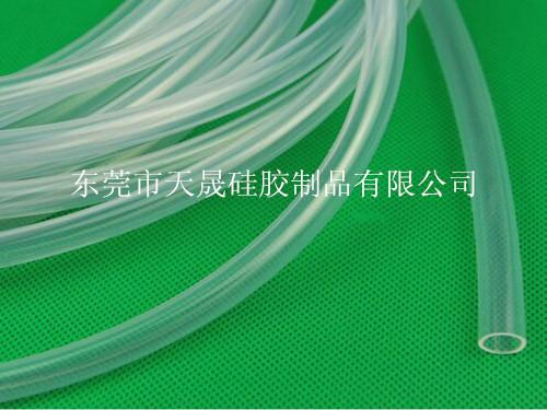 茶具抽水硅胶管厂家