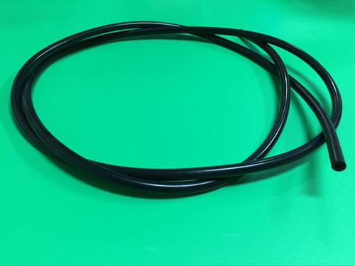 导电硅胶管
