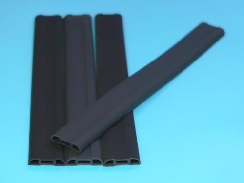 耳機硅膠條生產