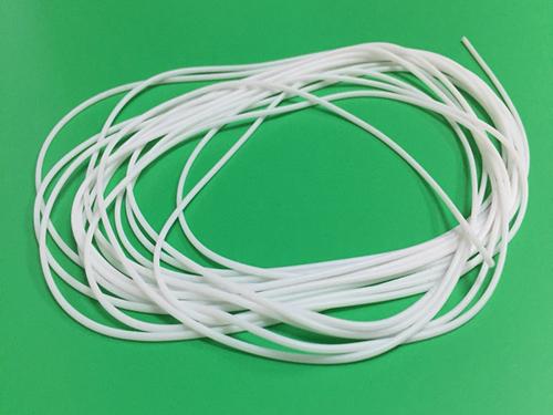 毛细硅胶管供应商