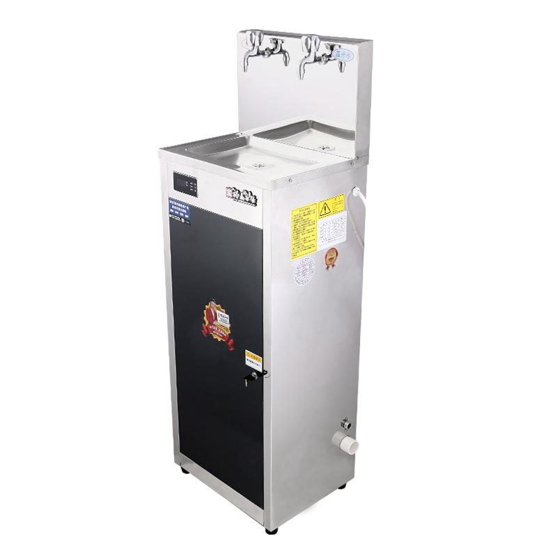 高背商用電熱飲水機