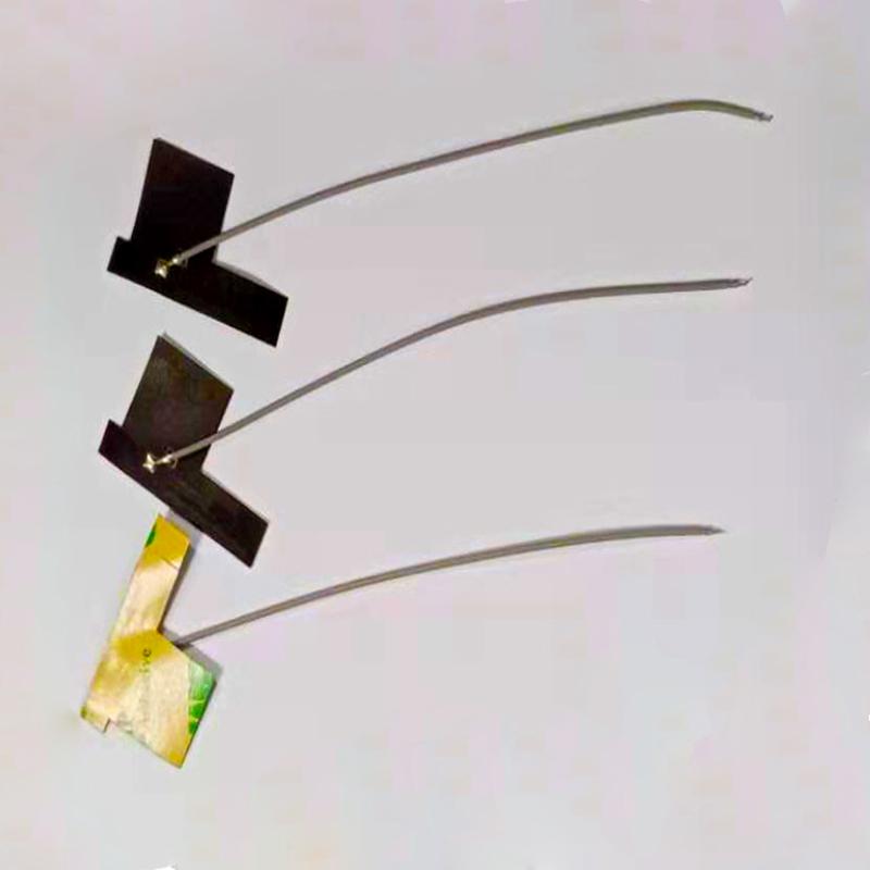 高灵敏度_接收机FPC天线公司_天发通讯