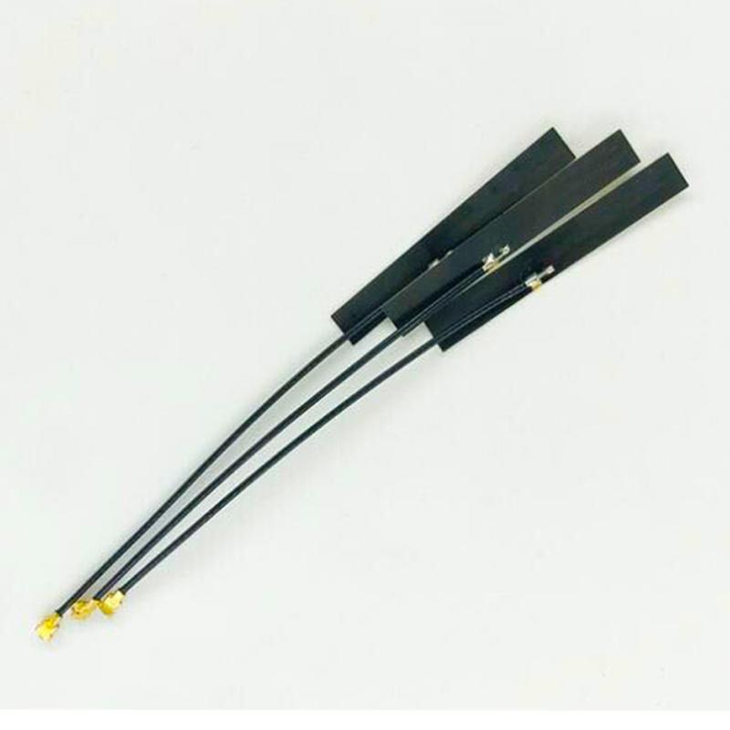 接收机_接收机FPC天线生产_天发通讯