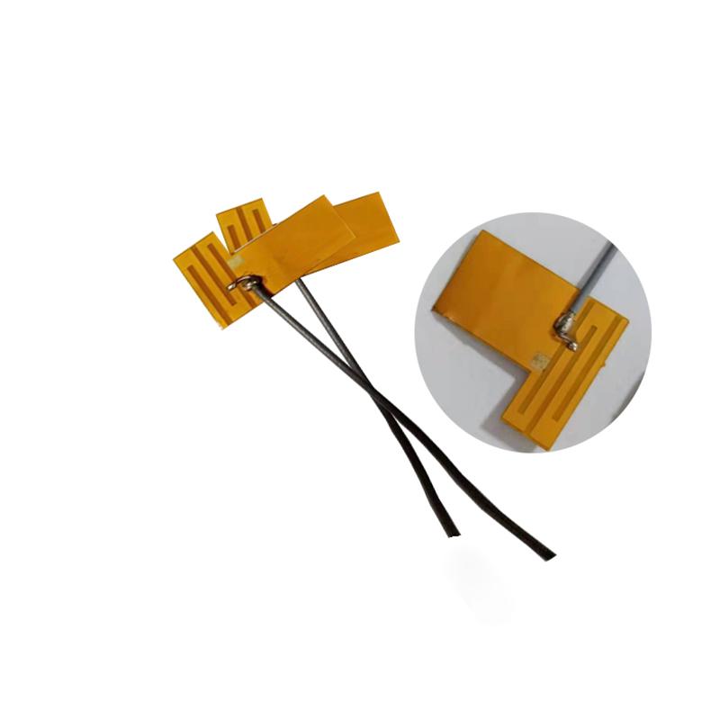 高靈敏度FPC天線供應商_天發通訊_高靈敏度_接收機_高精度