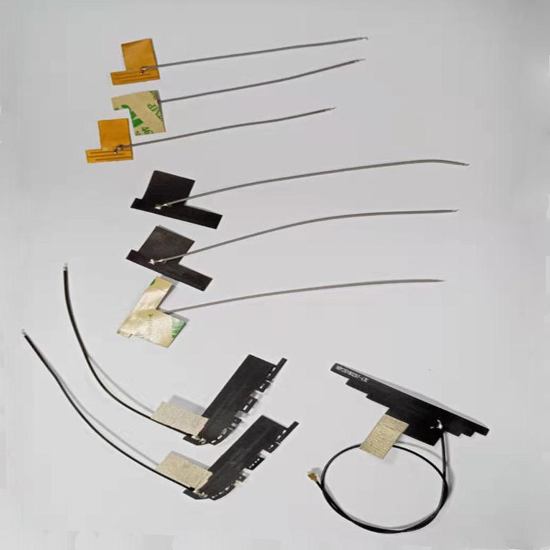 手機FPC天線公司_天發通訊_國內_手機_高靈敏度_高精度_4G