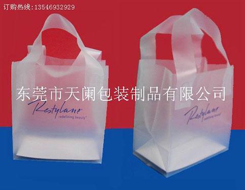 PO塑料袋