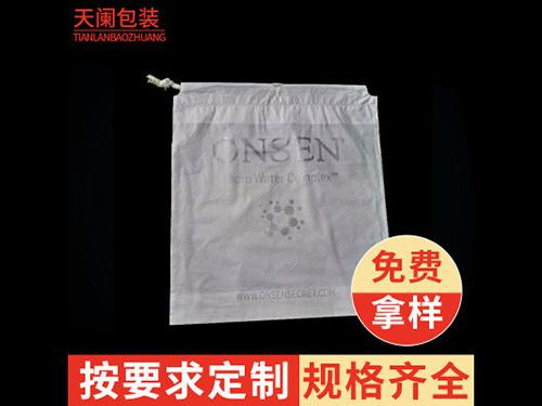 環保袋包裝袋
