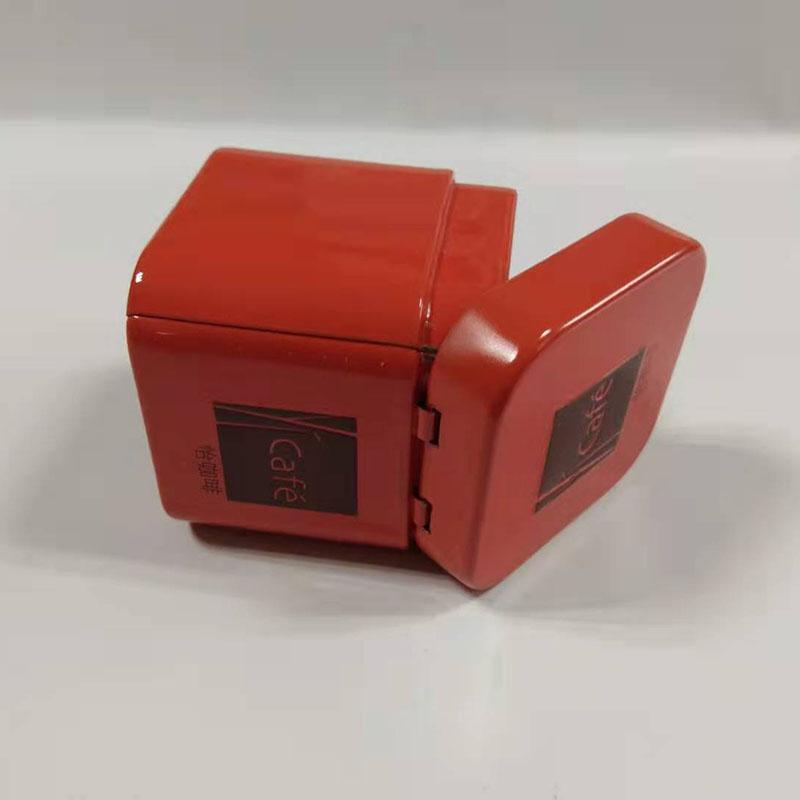 兒童節用_食品馬口鐵盒服務商_天盟制罐