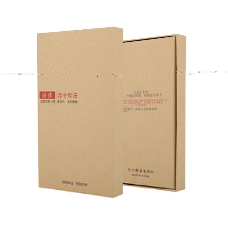 中國風_中島服裝店貨架規格_天一地九金屬制品