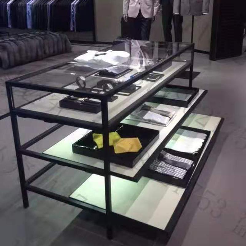 床上用品_專賣店鞋包架加工商_天一地九金屬制品