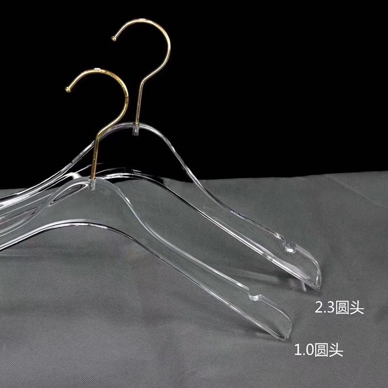 兒童_服裝店中島衣架供應商_天一地九金屬制品