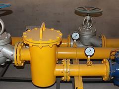 代理高中压大型调压站,供应天津高质量的高中压大型调压站