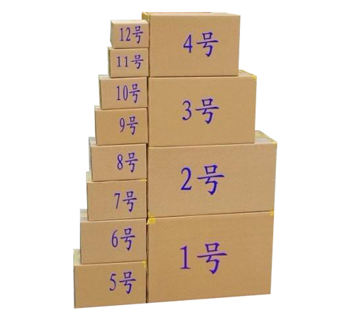 电视机_物流纸箱专业定制_恒辉纸制品厂