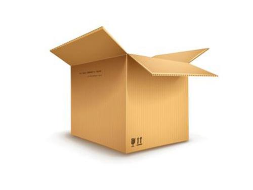 打包纸箱专业定做_恒辉纸制品厂_防潮_快递_鞋厂_外包装_显示器