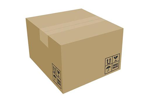 显示器纸箱哪家好_恒辉纸制品厂_搬家_防水_瓦楞_五金_三层