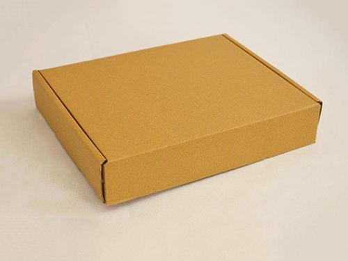 外包裝飛機盒專業生產廠_恒輝紙制品廠_搬家_電子_郵政_雞蛋