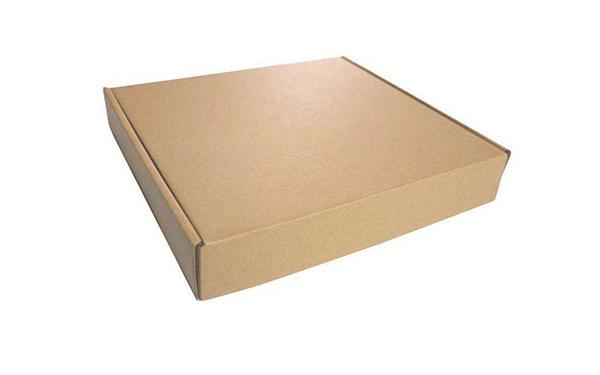 電視機飛機盒專業生產銷售_恒輝紙制品廠_牛皮_家具_大型_五層