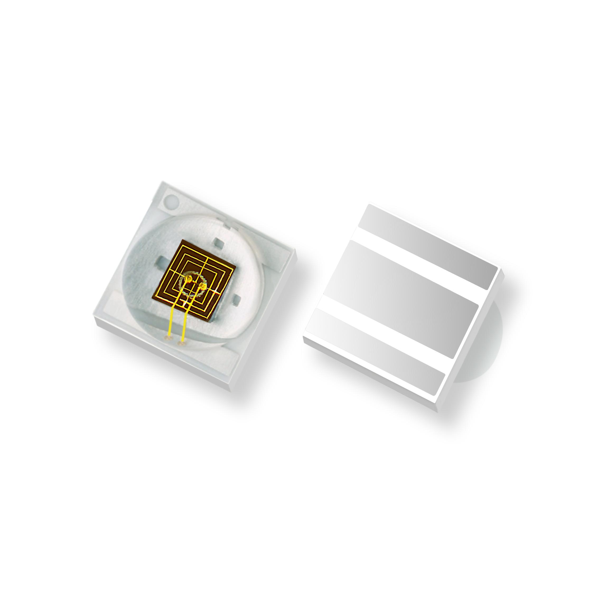 3535单色led灯珠