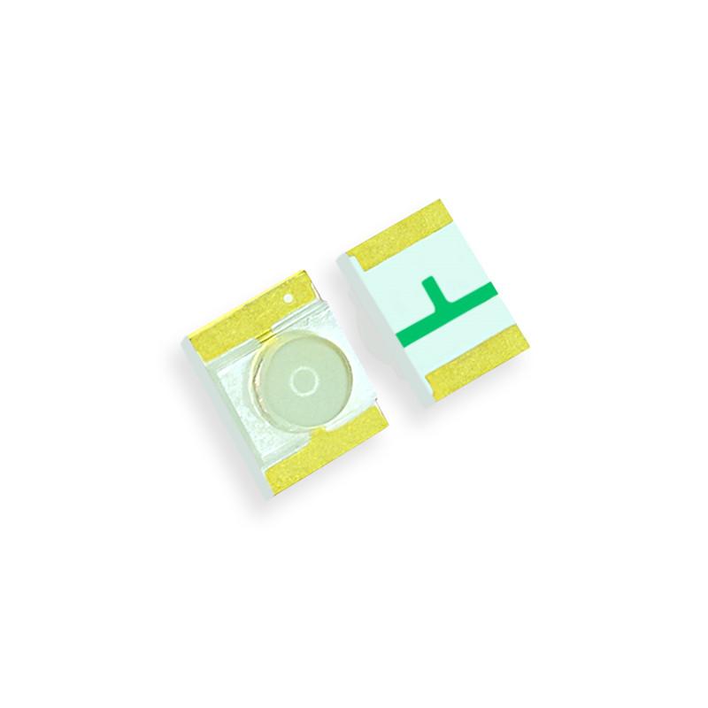 統佳光電_0603藍光_0201白光貼片led燈珠價錢