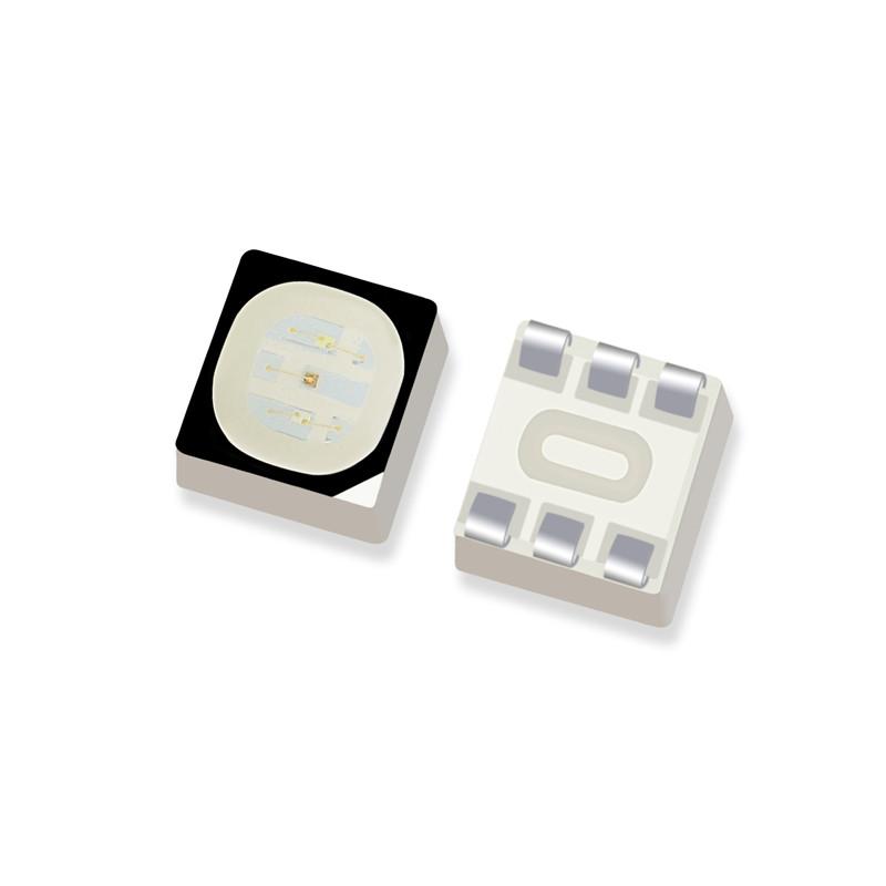 統佳光電_0807藍光_0402綠光貼片led燈珠多少錢