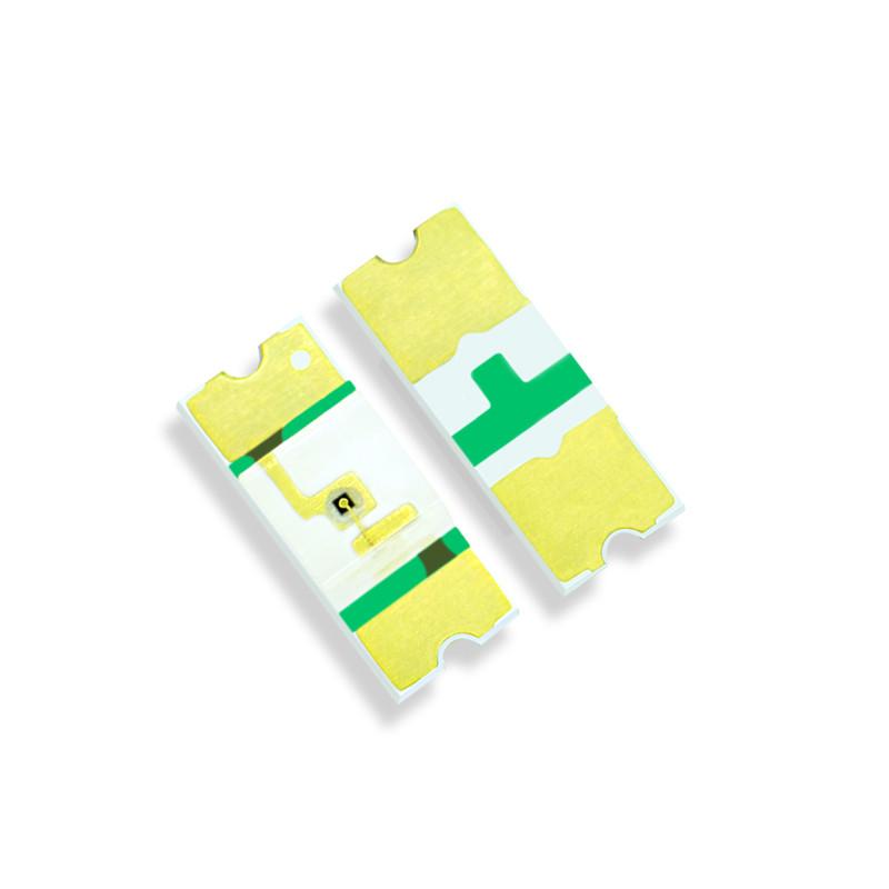 統佳光電_貼片5050三色_貼片0201led燈珠品牌