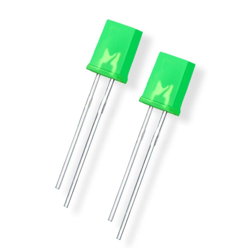 統佳光電_貼片0402_貼片2835單色led燈珠生產廠家