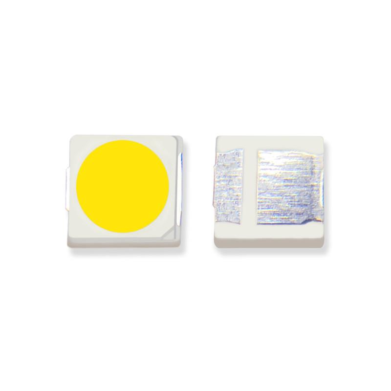 統佳光電_3535RGB陶瓷_貼片5050RGBWled燈珠生產商