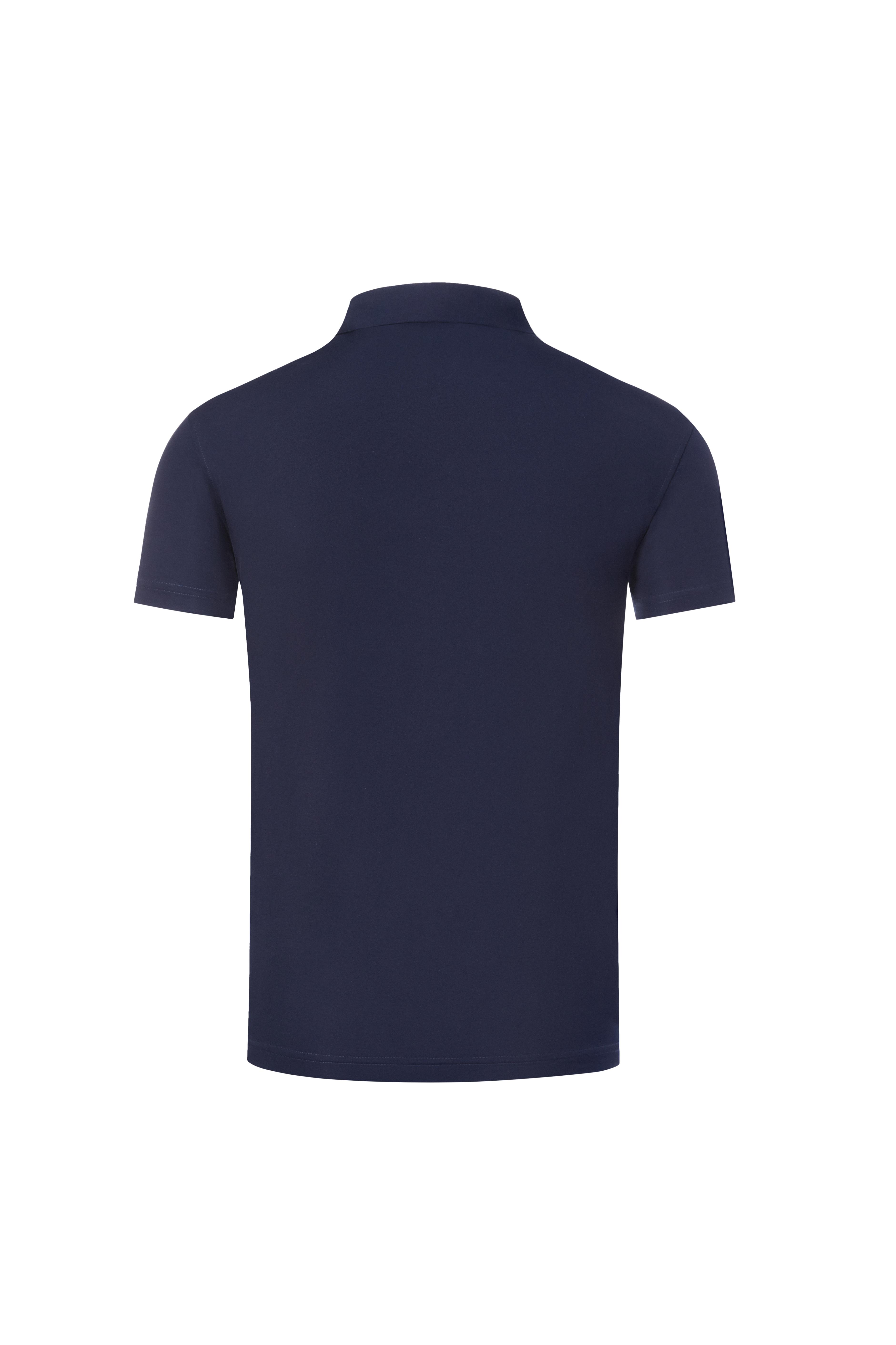天倫99T恤  短袖polo衫定制