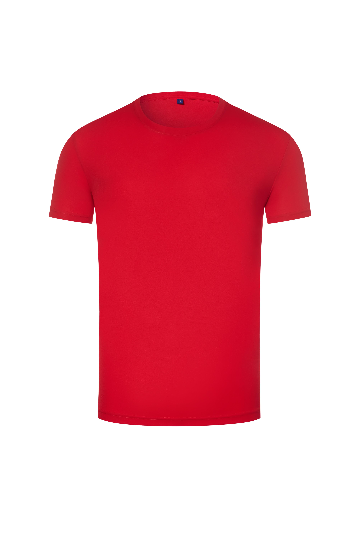 天倫98T短袖T恤