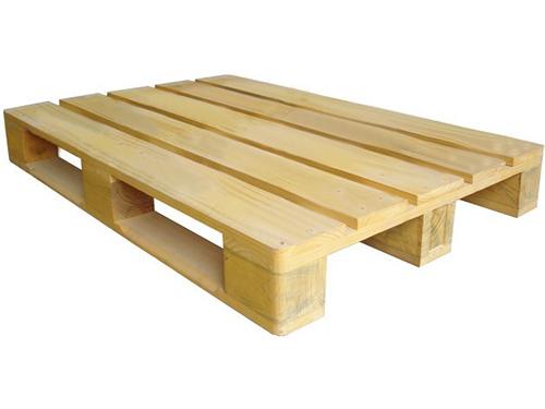 欧标实木卡板