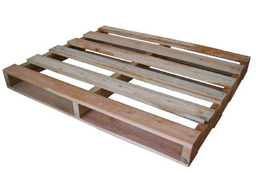 东莞实木托盘