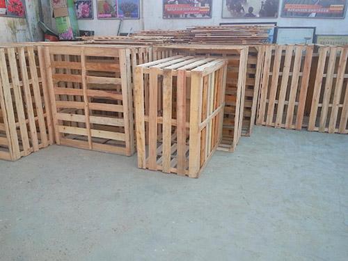 实木木架|东莞桐森包装材料有限公司