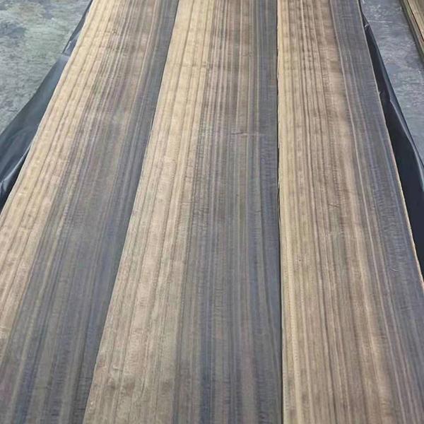 巴西酸枝直紋木皮