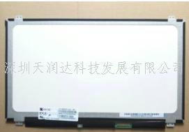 京東方液晶屏模組 HR215WU1-120